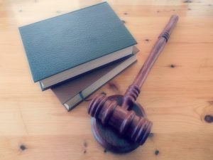 Do I Need to Bring a Lawyer to Mediation?